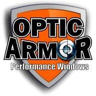 Optic Armor