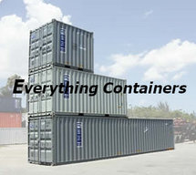 EverythingContainers
