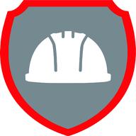 SafetyStickers