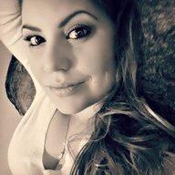Brianna Balogh
