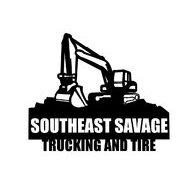 SoutheastSavage