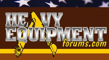 Heavy Equipment Forums